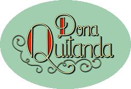 Dona Quitanda